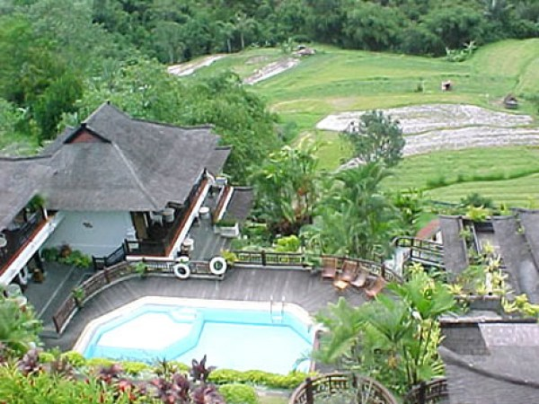 bali_zentralbali_pacung_mountain_resort_pool