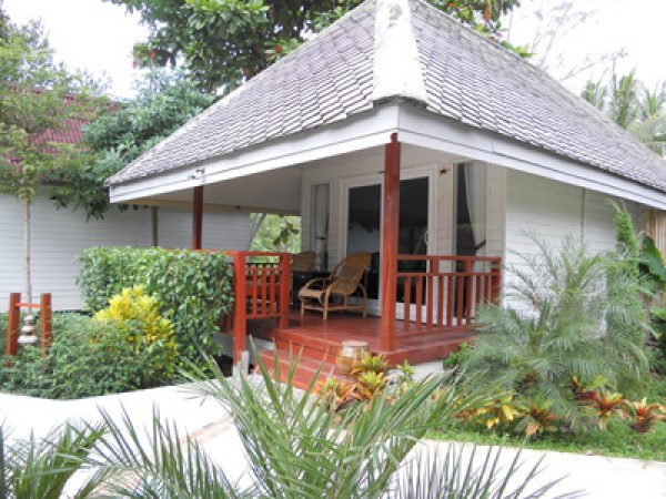 koh-lanta-nakara-long-beach-bungalow