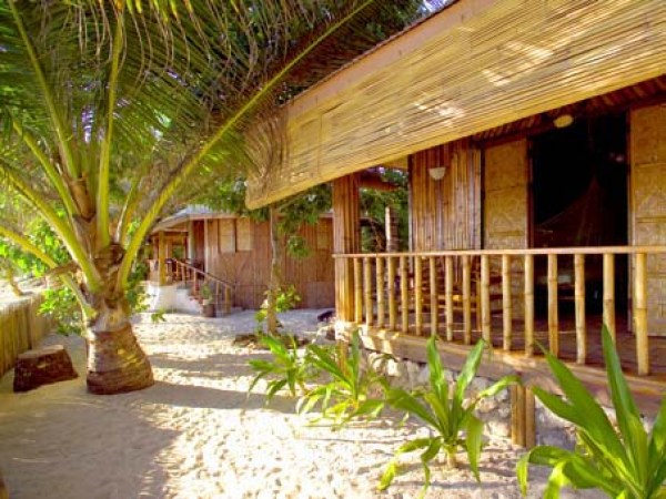 southern-leyte-southern-leyte-divers-bungalow-maxi02